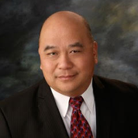 Anthony Yung