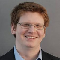 Jakob Freund