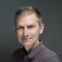 Neil Ward Dutton
