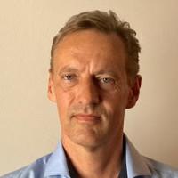 Jochen Seeman