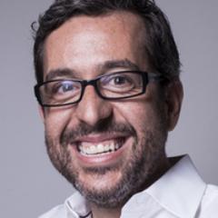 Miguel Valdes-Faura